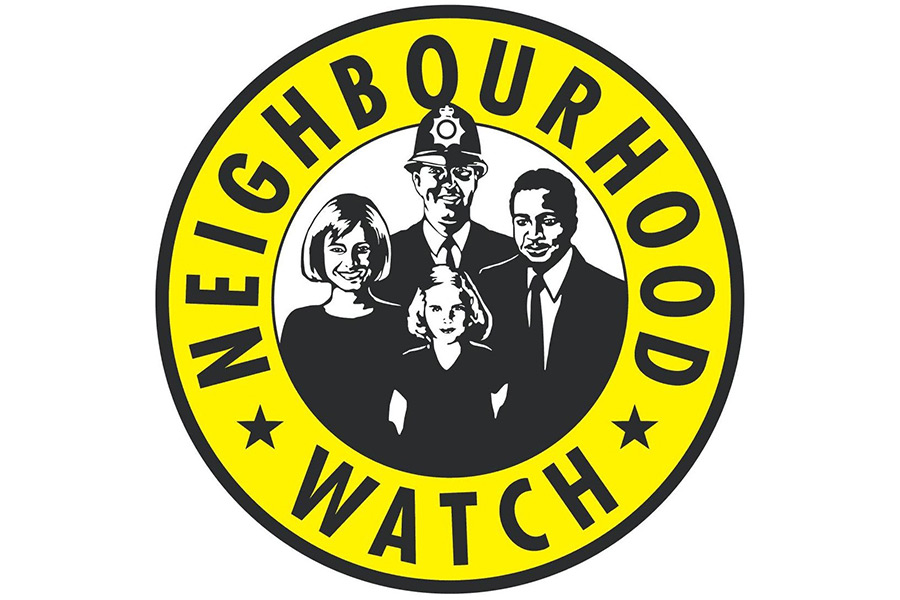 Market Overton Neighbourhood Watch